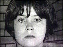 Mary Bell found Guilty
