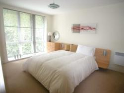 Alderman Serviced Apartments in Bristol