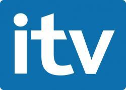 Launch of ITV