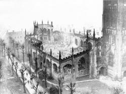 Coventry Blitz