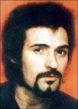 Peter Sutcliffe Admits he's Yorkshire Ripper