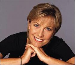 Death of Jill Dando