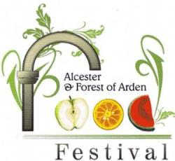 Alcester and Forest of Arden Food Festival