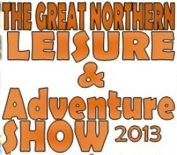 Great Northern Leisure and Adventure Show